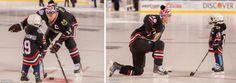 Jonathan Toews • Chicago Blackhawks • via pittsburghpengwins / Tumblr
