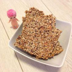 IMG_4279 Lchf, Dog Food Recipes, Breakfast, Morning Coffee, Morning Breakfast