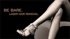 Laser hair elimination is epilation by laser or with the use of a special light. Besides the body, specific types of laser hair removal might safely be utilized to decrease facial hair also. Best Hair Removal Products, Hair Removal Methods, Ingrown Hair Remedies, Ingrown Hairs, Hair Scrub, Botox Injections, Unwanted Hair, Rhinoplasty, Cosmetic Dentistry