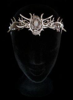 Fantasy Art Feather Headdress   Best 20+ Wiccan wedding ideas on Pinterest   Handfasting ...