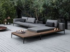 Outdoor Furniture Archives - Cosh Living