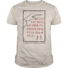 Hobbit Backdoor T Shirts, Hoodies. Get it now ==► https://www.sunfrog.com/Geek-Tech/Hobbit--Backdoor-White-Guys.html?57074 $26