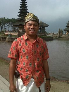 Bali Tour Guide|Bali Tour Packages|Holiday to Bali|Rent Car