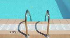piscina-pagola-5