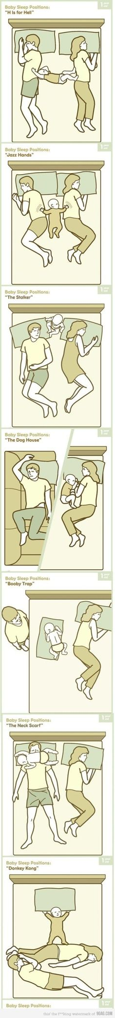 Funny pictures about Baby sleeping positions. Oh, and cool pics about Baby sleeping positions. Also, Baby sleeping positions photos. Funny Quotes, Funny Memes, Picture Blog, E Mc2, Humor Grafico, Funny Babies, Funny Kids, Just For Laughs, Baby Sleep