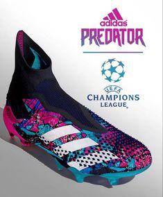 football adidas shoes