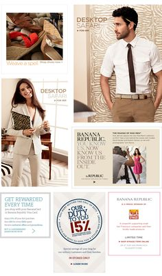 What does a leopard portfolio say about you :)? Love the professional with a twist.