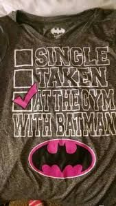 Image result for i can't i have a date with batman shirt