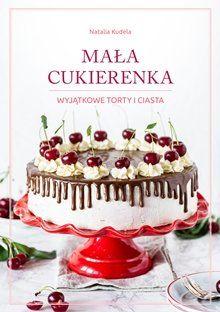 Smoothie z mango kiwi i marchewką - Mała Cukierenka Maila, Lemon Curd, Tiramisu, Kiwi, I Foods, Pavlova, Panna Cotta, Cheesecake, Dessert Recipes