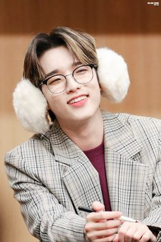 Park Jae Hyung, Jae Day6, Dry Gin, Korean Bands, Kpop, Jonghyun, Suho, Boyfriend Material