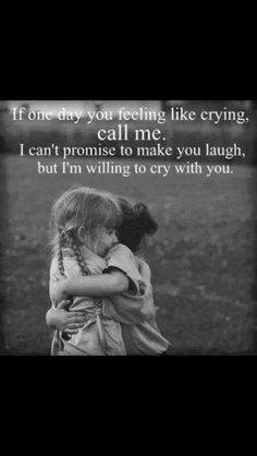 59 True Friendship Quotes - Best Friends Forever Quotes - Page 6 of 6 - BoomSumo Quotes Life Quotes Love, Cute Quotes, Funny Quotes, Bestfrnd Quotes, Beautiful Friend Quotes, Good Quotes, Fabulous Quotes, Quotes Images, Amazing Quotes