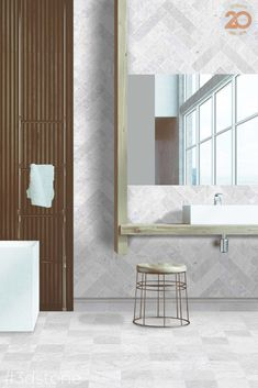 Peruse our collection of effortless arabesque, rectangle, scallop and hexagon tiles. Stone mosaics are smaller than traditional tiles but still provide the classic mosaic look and function as the perfect addition to any splashback or pool! See more on our website or call today and speak with our freindly staff 1300 761 176