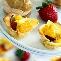 Food photography, Delicious food and Easy recipes on Pinterest