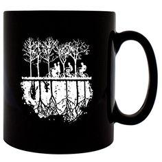 Stranger Things Silhouette Chase Mug 11oz Ceramic Coffee ... https://www.amazon.com/dp/B01MD1UJNR/ref=cm_sw_r_pi_dp_x_HnKhzb9J35PX1