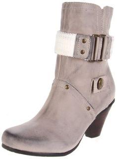 Kelsi Dagger Women's Firas Boot for $149.95