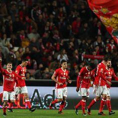 fa cup final 2016 full match