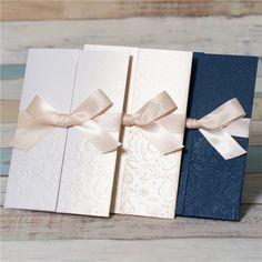 Wedding invitations #wedding #lasercut #invitation #weddinginvitation #laser #graphicdesign #custom #design #elegance