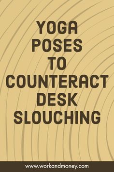 These yoga poses can help you counteract your desk slouching. These yoga poses can help you counteract your desk slouching. Yoga Fitness, Fitness Tips, Fitness Motivation, Health Fitness, Physical Fitness, Personal Fitness, Quick Weight Loss Tips, Weight Loss Help, How To Lose Weight Fast