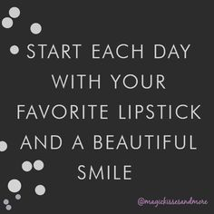 Of course!! my favorite lipstick is LIPSENSE!!! but what is your go to color/brand??? Before LipSense I would've said Chapstick but I can even say glossy gloss cured that addiction. ���� #smile #lipsenseforsale #lipsensedistributor . . . . . . . . #thinksocial #senegence #momlife #mom #lips #lipstick #makeup #summer #mombosslife #sahmlife #lipgloss #gloss #glossygloss #kissprooflipstick #waterprooflips #smudgeprooflips #kissproof #youbeyou #makeupsalon #makeupstylist #girlpower #empower…