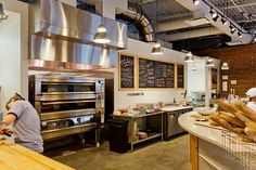 Design On Pinterest Commercial Kitchen Commercial Kitchen Design