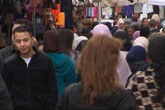 La France veut aussi les acolytes de Abdeslam