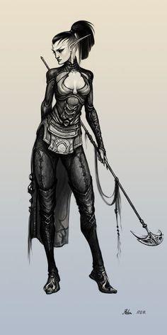 Concept 2, Helen Blizzard on ArtStation at https://www.artstation.com/artwork/concept-2-5f6e924b-2a7c-405f-8bf5-d1d0f7ec6d47
