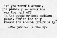 quotes in to kill a mockingbird My favorite novel! quotes in to kill a mockingbird My favorite novel! The Catcher in the Rye My favorite novel! The Catcher in the Rye Literary Quotes, Writing Quotes, Poetry Quotes, Book Quotes, Me Quotes, Quotable Quotes, The Words, Pretty Words, Beautiful Words