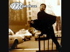 monica tell me if you still care - YouTube