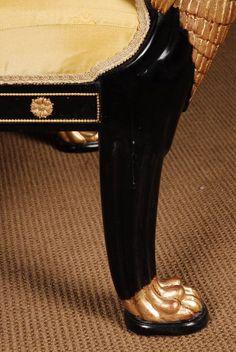 empire stílbútorok Country Chic, Empire, Shabby Chic, Heels, Boots, Fashion, Heel, Shearling Boots, Moda