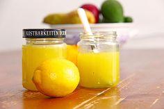 Lemon Curd vegan, ein leckeres Rezept aus der Kategorie Kochen. Bewertungen: 14. Durchschnitt: Ø 4,2.