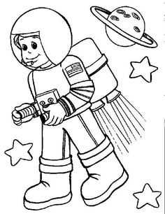 Community Helpers Coloring Sheets Idea community helpers coloring pages at getdrawings free Community Helpers Coloring Sheets. Here is Community Helpers Coloring Sheets Idea for you. Space Coloring Pages, Online Coloring Pages, Free Printable Coloring Pages, Coloring Sheets, Coloring Books, Colouring, Free Coloring, Coloring Pages For Kids, Helmet Drawing