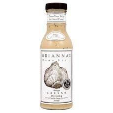 Briannas Drssng Caesar * Continue to the product at the image link.