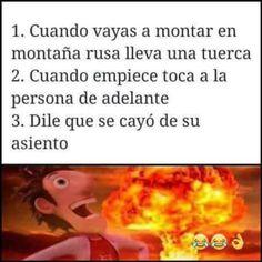 New Memes Humor Amor Ideas Mundo Meme, New Memes, Memes Humor, Humor Videos, Memes In Real Life, Spanish Memes, Relationship Memes, Life Humor, Laughing So Hard