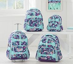 11 Best Backpacks for fifth grade images  6c63c99611596