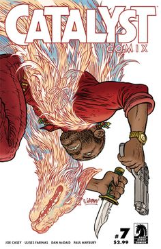 """Images for : Cover of the Week - January 1: """"Fables"""" """"New Avengers"""" Kick Off 2014 - Comic Book Resources"""