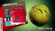 Mork e Mindy - Sigla Tv Anni 80 - Massimo Luca - Era l'Era Degli Eroi - ...