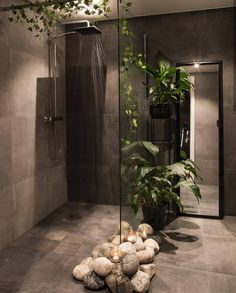 """""""Browse photos of Small Bathroom Tile Design. Find suggestions and inspiration for Small Bathroom Tile Design to increase your own home. Dream Bathrooms, Beautiful Bathrooms, Luxury Bathrooms, White Bathrooms, Marble Bathrooms, Master Bathrooms, Dream Home Design, Home Interior Design, Mansion Interior"""