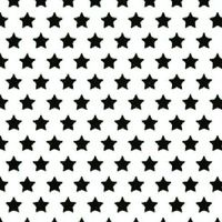 FREE SHIPPING!!! Black Stars Pattern Hydrographic Film P005,50CM Width Water Transfer Printing Film
