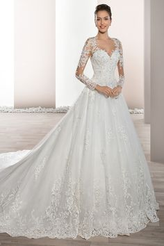 LACE-732Available in IVORY/NATURAL, WHITE/NATURAL, WHITE, IVORYAvailable from 0 - 28