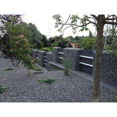 Die 93 Besten Bilder Von Wpc Backyard Patio Fence Garden Und
