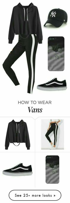 27 New Ideas For Sport Outfit Girl Black Teenage Outfits, Teen Fashion Outfits, Outfits For Teens, Girl Fashion, Girl Outfits, Scene Outfits, Emo Fashion, School Outfits, Skull Fashion