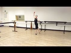 Temps lié à terre is a very basic exercise of the Vaganova school that is taught in every grade with increasing levels of difficulty. Dance Teacher, Dance Class, Tap Dance, Ballet Dance, Ballet Basics, Beginner Ballet, Adult Ballet Class, Conditioning, Teaching