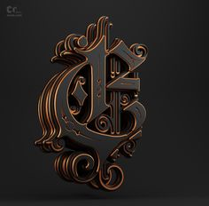 Type design Black Palace on Behance Typography Drawing, Graffiti Lettering, Creative Typography, Typography Letters, Typography Logo, Lettering Design, Chicano Lettering, Text Design, Logo Design