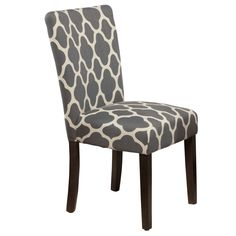 Shop Wayfair.ca for Kitchen & Dining Chairs to match every style and budget…