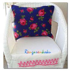 Rengarenkoku: pazen yastıklar..Lütfen fiyat bilgisi ve siparişleriniz için rengarenkoku@gmai... adresine e- posta yollayınız.instagram adresimizden ya da facebook sayfamızdan tasarımlarımızı izleyebilir, mesaj yollayabilirsiniz.