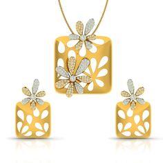 Gold Jewelry Buyers Near Me Trendy Jewelry, Luxury Jewelry, Modern Jewelry, Jewelry Sets, Jewelry Stand, 14k Gold Jewelry, Gold Jewellery Design, Antique Jewelry, Pendant Design