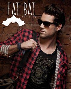 www.fatbatrockshop.hu FAT BAT Rockshop - Prémium minőségű, eredeti zenekaros, szuperhősös, rajzfilm- és PC/konzoljáték karakteres cuccok elérhető áron. Batman, Hipster, Art, Style, Fashion, Art Background, Swag, Moda, Hipsters