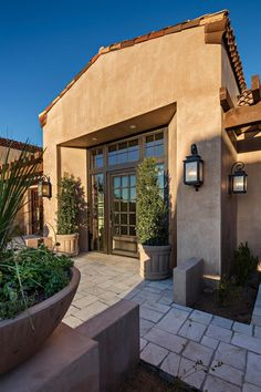 113 best arizona houses images toll brothers design your own rh pinterest com