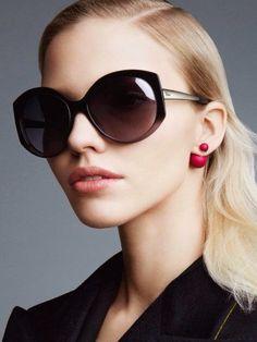 http://oculum.com.br/blog.aspx?tag=óculos