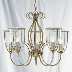 Searchlight chandelier silhouette in antique brass .- Searchlight Kronleuchter Silhouette in Messing Antik Silhouette SearchlightSearch Searchlight chandelier silhouette in antique brass silhouette SearchlightSearch - Brass Ceiling Light, Chandelier Ceiling Lights, Chandelier Shades, Ceiling Pendant, Chandelier Lighting, Chandelier Ideas, Chandeliers, Brass Fittings, Light Fittings